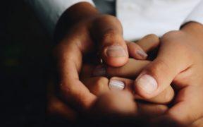 Healing The Little Ones 1
