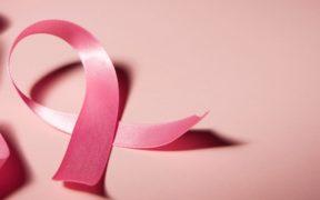 Oct 2018 - Breast Health Evangelist