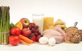 eat-healthy-ulhas-ganu