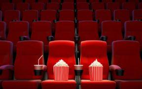 Movie (1)