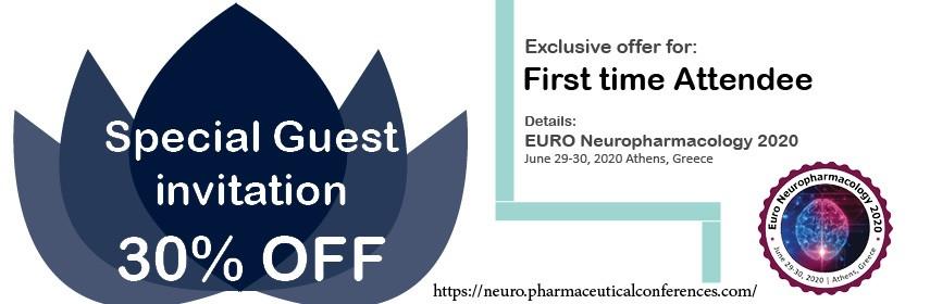 neuro pharmaceuticalconferences