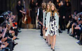 Fashion - Jan 2020